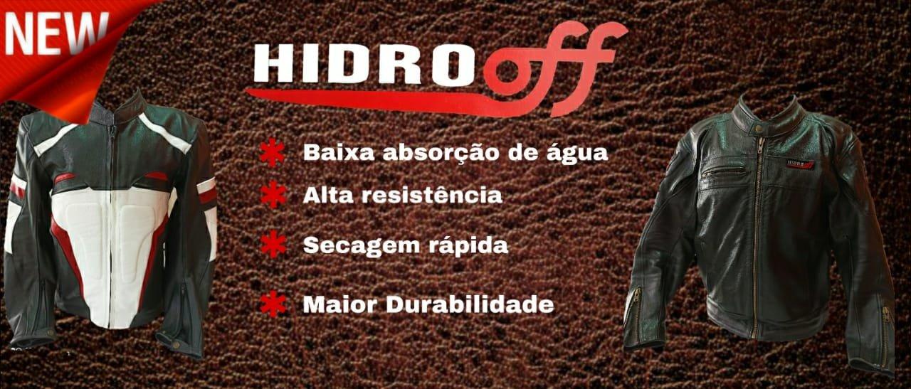 hidrooff